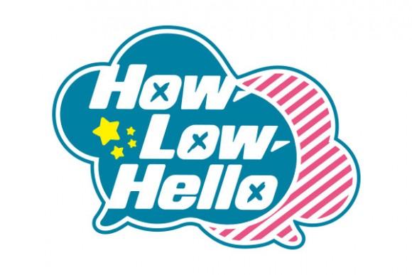 HowLowHello
