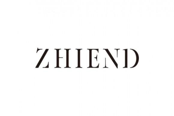 ZHIEND