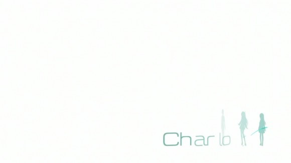 Ch 06__ (656)